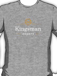 Kingsman Agent Est. 1909 T-Shirt