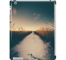 Why move iPad Case/Skin