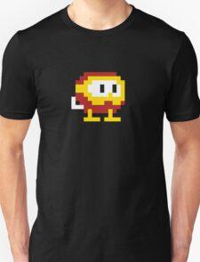Dig Dug Baddy 1 T-Shirt