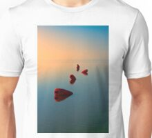 Tranquillity Unisex T-Shirt