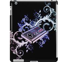 8-Bit World iPad Case/Skin