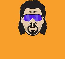 Kenny Powers of Eastbound & Down - Icon Unisex T-Shirt