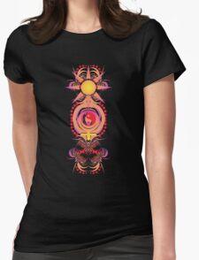symgaya T-Shirt