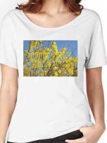 EASTER 33 Women's Relaxed Fit T-Shirt