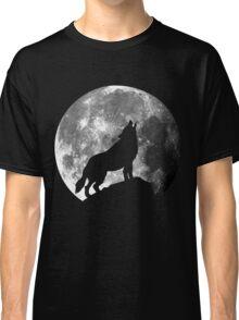 Howler Classic T-Shirt