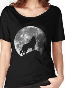 Howler Women's Relaxed Fit T-Shirt