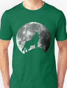 Howler T-Shirt
