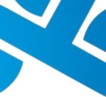 Cloud 9 Sticker