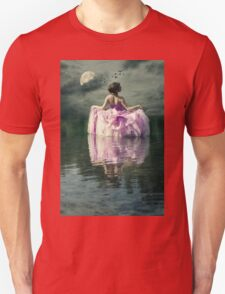 dancing in the moonlight Unisex T-Shirt
