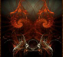 Wrath by AngelMist