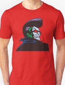 Rebels Rule T-Shirt