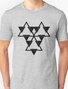 Battlestar T-Shirt
