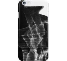 Seizmoglass iPhone Case/Skin
