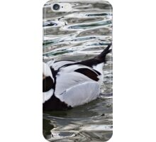 My Second sighting in 4 months iPhone Case/Skin