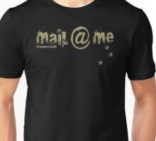 Mail me Unisex T-Shirt