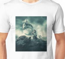 The Night's Watch Unisex T-Shirt