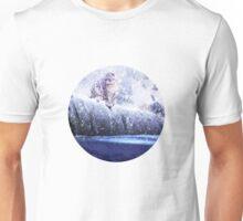Inquisitive Huntress Unisex T-Shirt