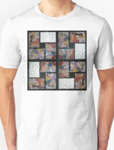 Reach Out Unisex T-Shirt