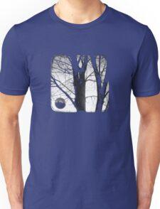 Lunar - TTV Unisex T-Shirt