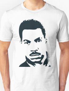 FUman T-Shirt