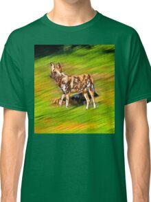 Always Aware Classic T-Shirt
