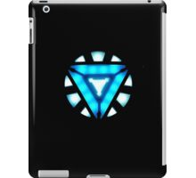reactor arc iPad Case/Skin