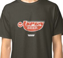 Aspen beer from Alien Classic T-Shirt