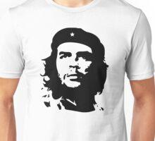 Banksy Print Che Guevara Unisex T-Shirt