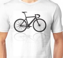 Peddle Power Unisex T-Shirt