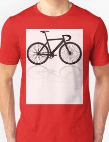 Peddle Power T-Shirt