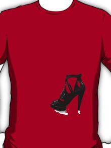 Shoe Shoe T-Shirt