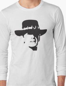 g'day Long Sleeve T-Shirt