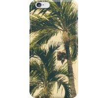 St. Thomas iPhone Case/Skin