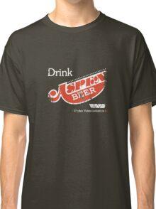 Aspen Beer Promo shirt Classic T-Shirt