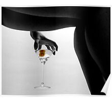 martini! Poster