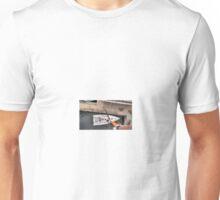 ....PEGASUS AKILARIA 95O . PORTO ERCOLE - ARGENTARIO - ITALIA - EUROPA - MONDO - Unisex T-Shirt