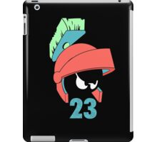 Marvin 7 iPad Case/Skin