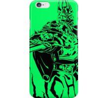 Lich King iPhone Case/Skin