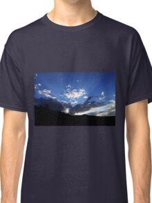 Illumination Classic T-Shirt