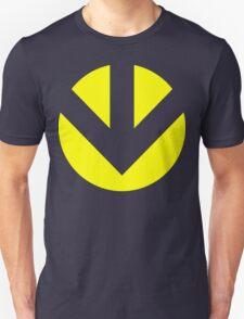 going down T-Shirt