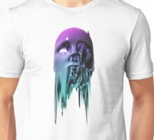 Noise Head Unisex T-Shirt