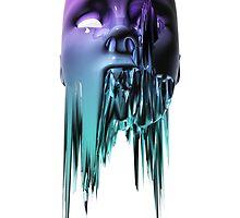 Noise Head by KelvinPut
