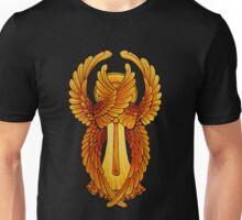 Seraphim Unisex T-Shirt