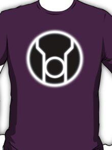 Red Lantern Corps T-Shirt