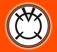 Agent Orange by haberdasher92