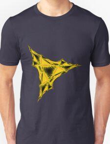 Delta I T-Shirt