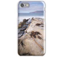 Camas Sgiotaig iPhone Case/Skin