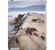 Camas Sgiotaig iPad Case/Skin