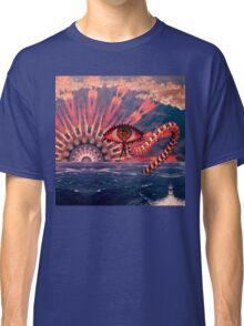 Plyro Classic T-Shirt