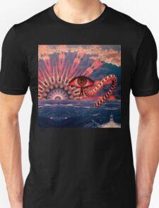 Plyro T-Shirt